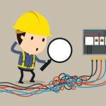 группы по электробезопасности